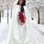 abito-da-sposa-inverno-15_alessandra-cristiano_magazzino26-blog