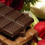 chocolate-1720616_960_720