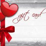 valentine-612834_960_720