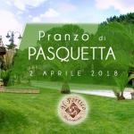 porticopasquetta-570x300