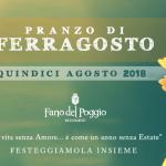ferragosto-960x473