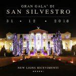 cenone-di-san-silvestro-new-lions-2