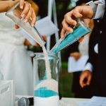matrimonio-country-allaperto-effean-fotografie-wedding-wonderland-11