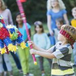 boy-hitting-pinata-gettyimages-473042962-589010355f9b5874ee94dc8a