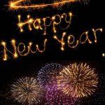 auguri-di-nuovo-anno