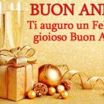 buon_anno