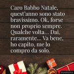frasi-babbo-natale-bravissimo-700x700