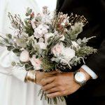 bonus-matrimonio1