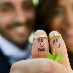 bonus_matrimonio_sicilia-626x400