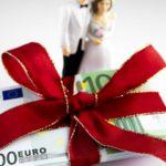 soldi-matrimonio-640x342