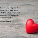frasi-amore-960x639